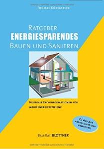 Thomas Königstein Buch